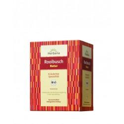 Rooibusch Tee Natur kbA*