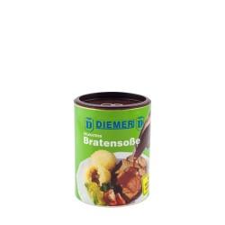 Delikatess Bratensosse