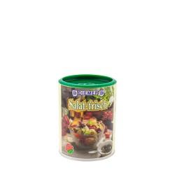 Salat-frisch, 500g